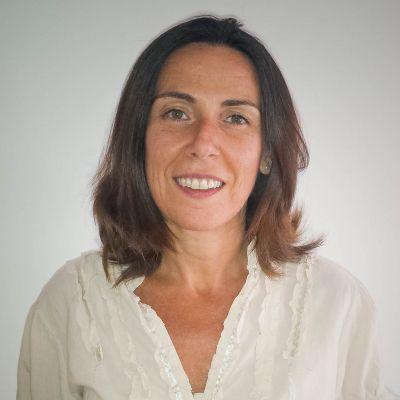 Carmen Gambín