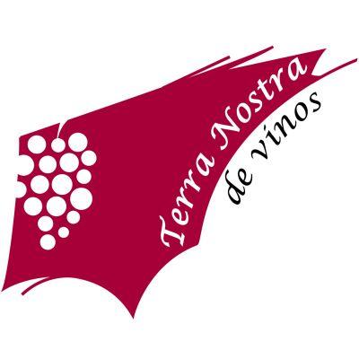 Terra Nostra de Vinos