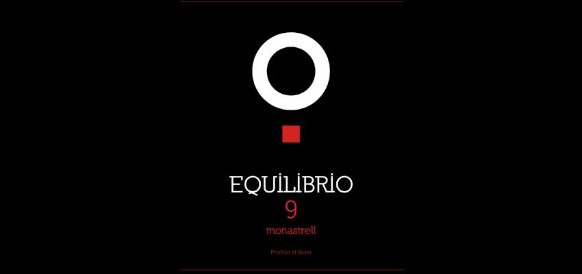Catamos Equilibrio 9 en Onda Cero Murcia con nuestra enóloga Mapi Domingo