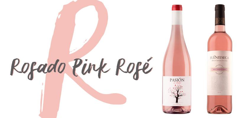 El vino rosado, sofisticado, delicioso ¿e incomprendido?
