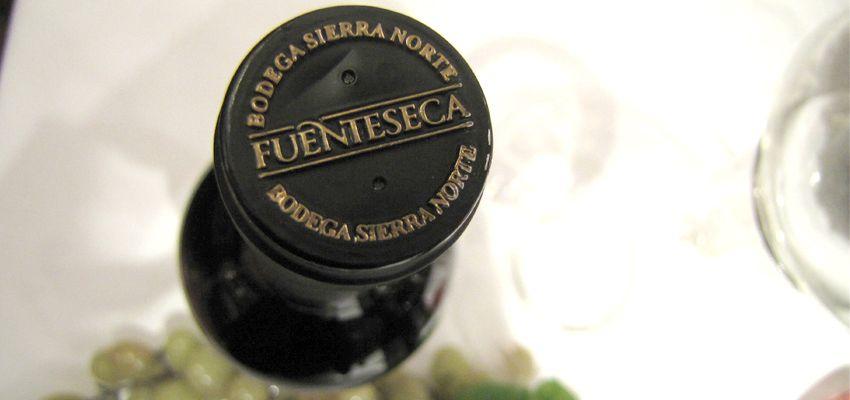 Los Fuenteseca, premiados por Proava