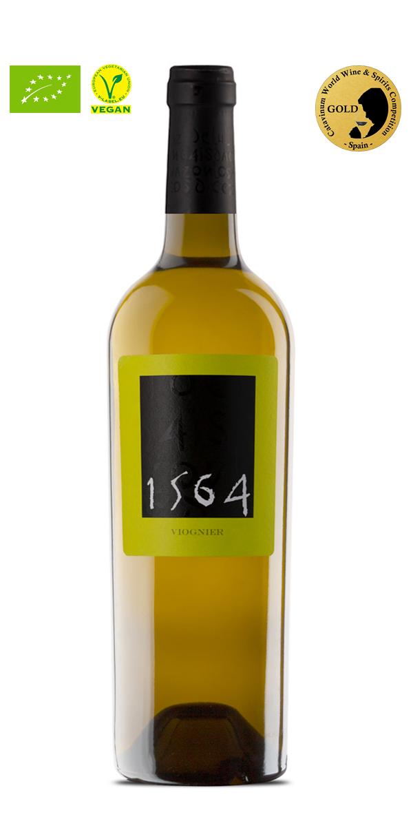 1564 Viognier