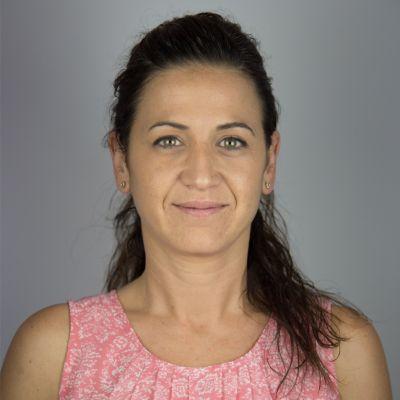 Eugenia Guaita