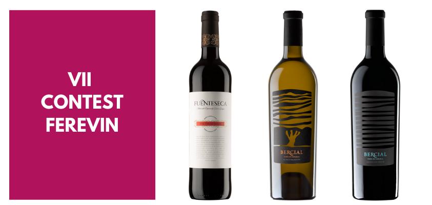 awarded-wines-spanish-ferevin-bodega-sierra-norte-