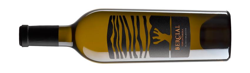 bercial-blanco-seleccion-vino-blanco-premium-selecto-parcela-medalla-ferevin-sierra-norte-bodega